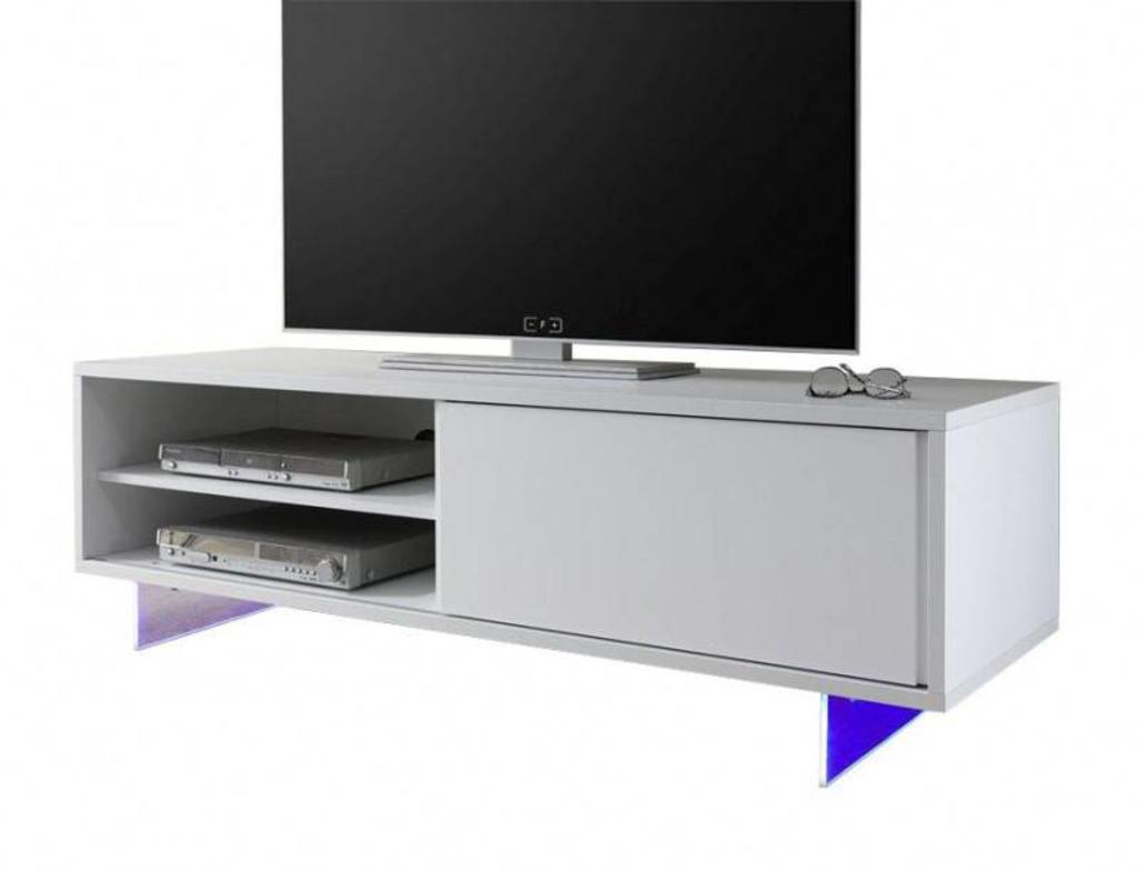 Design Tv Kast : Davidi design benvenuto design aladin tv meubel met