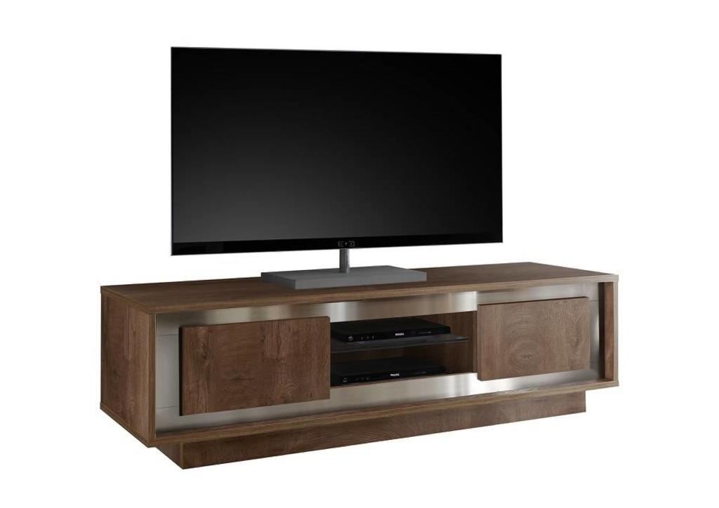 Design Tv Kast : Davidi design benvenuto design sky tv meubel cognac van