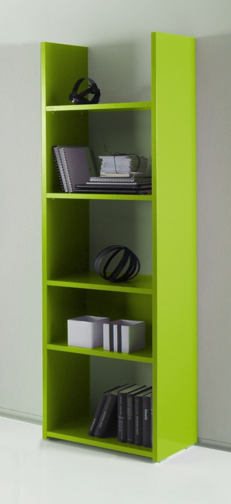 http://www.davididesign.nl/images/productimage/1024x1024/b/o/e/boekenkast-benito-hoogglans-groen.png