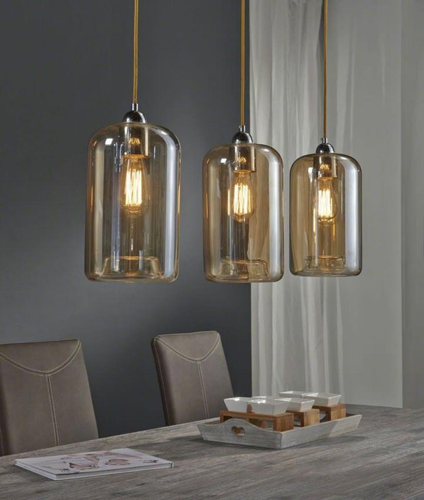 Davidi design davidi design alida hanglamp van davidi design hanglampen verlichting - Esstischlampe modern ...