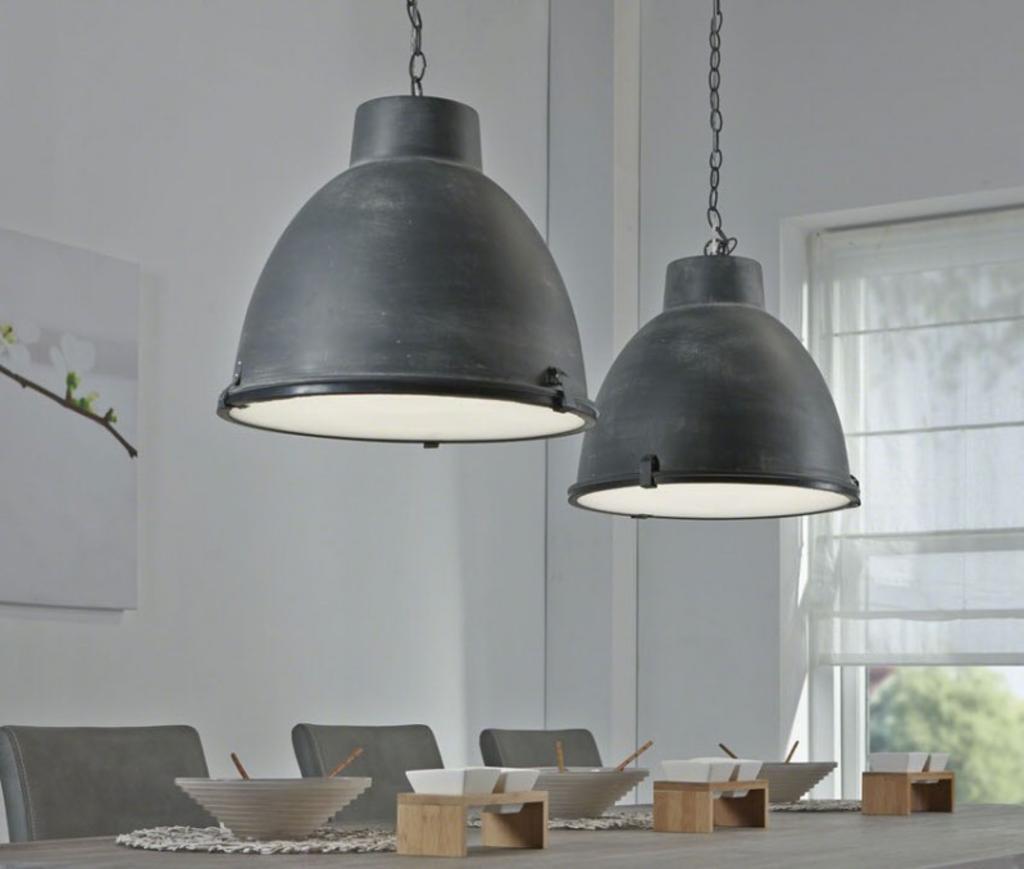 DaViDi Design: Davidi Design Bindi Hanglamp van Davidi Design ...