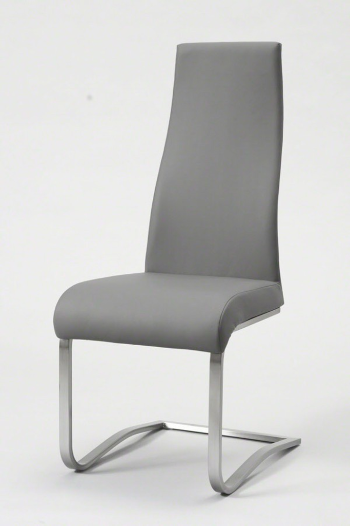Davidi design prijzen van davidi design eetkamerstoel maestro grijs van davidi design misc prijzen - Meubilair van binnenkomst grijs ...