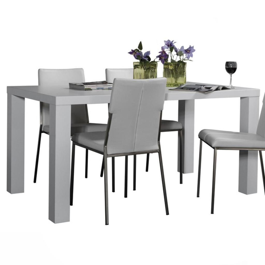Eetkamertafel design beste inspiratie voor huis ontwerp for Design eetkamertafel