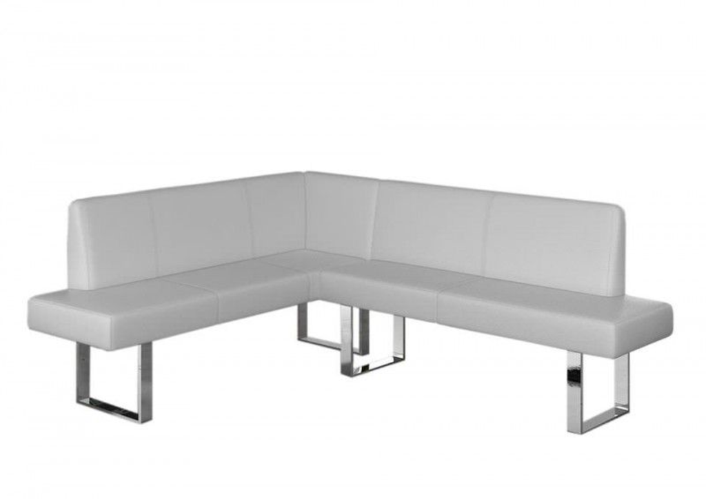 DaViDi Design: Davidi Design Elodie Hoekbank (lange Zijde Rechts ...