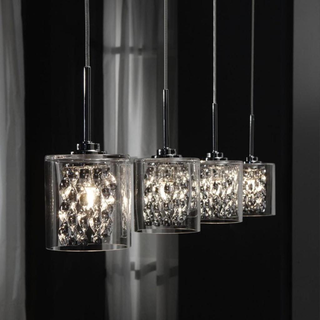 ... Design Hanglamp Arokel van Davidi Design Hanglampen, Verlichting Fotos
