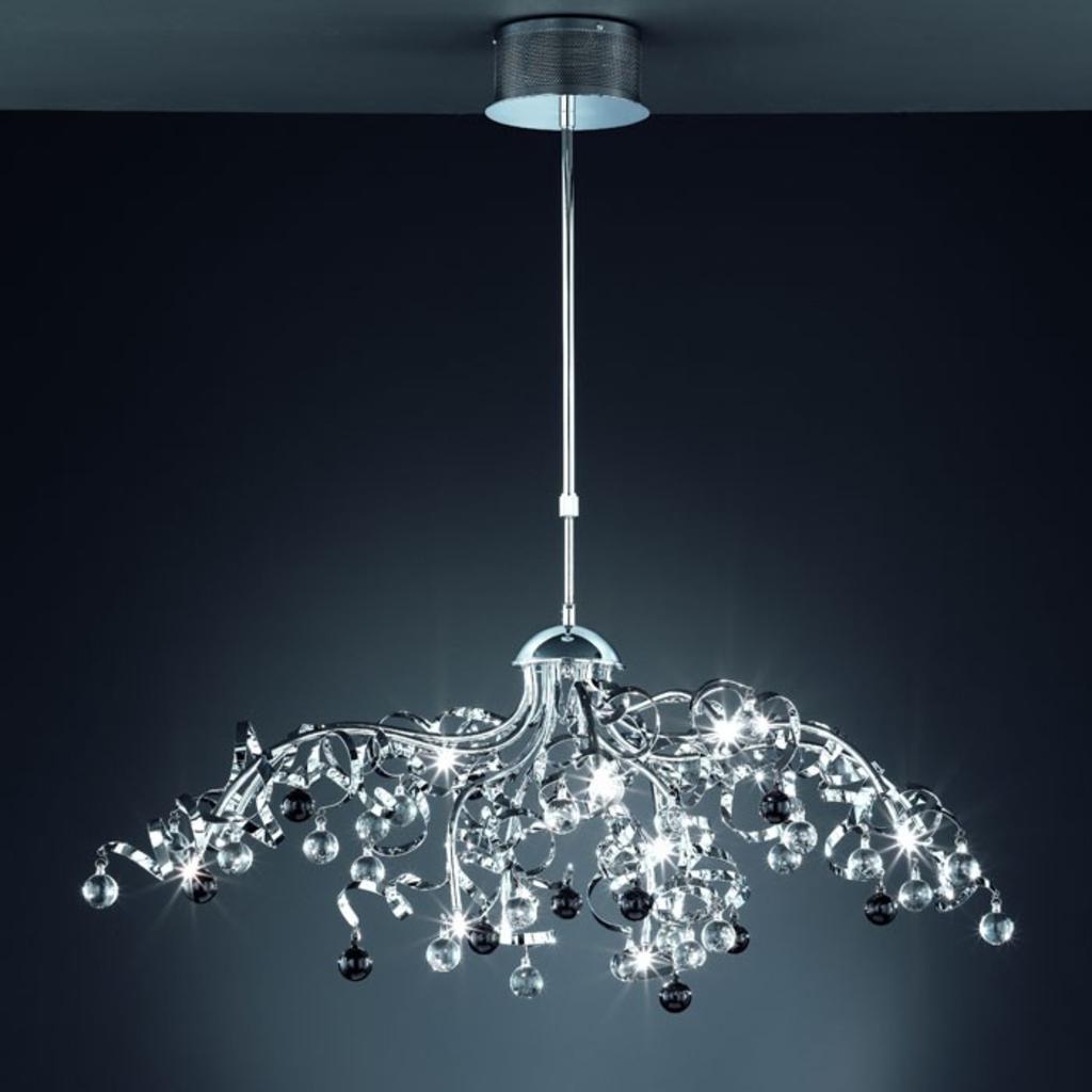 Design: Davidi Design Hanglamp Curley van Davidi Design Hanglampen ...