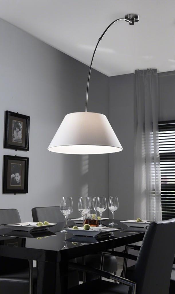 DaViDi Design: Davidi Design Hanglamp Fay Wit van Davidi Design ...