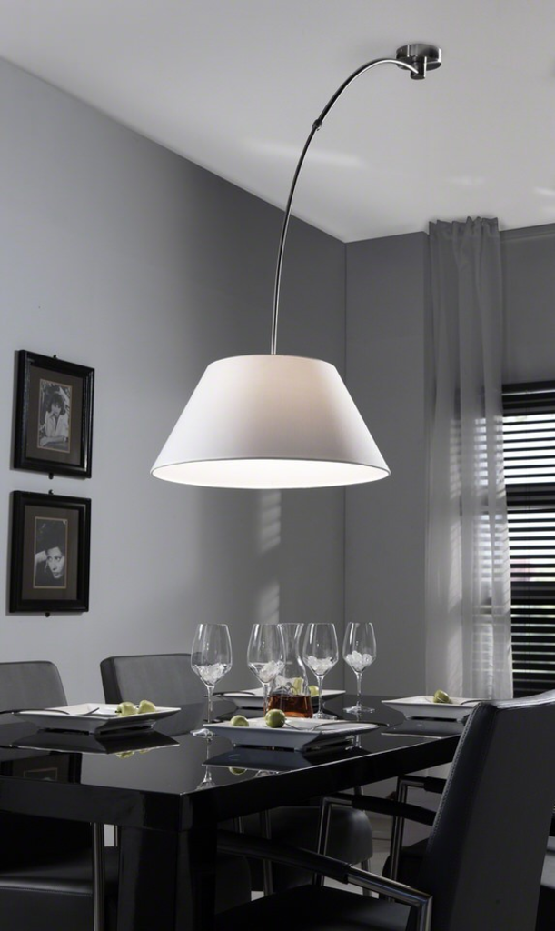 Design Hanglampen Woonkamer – artsmedia.info