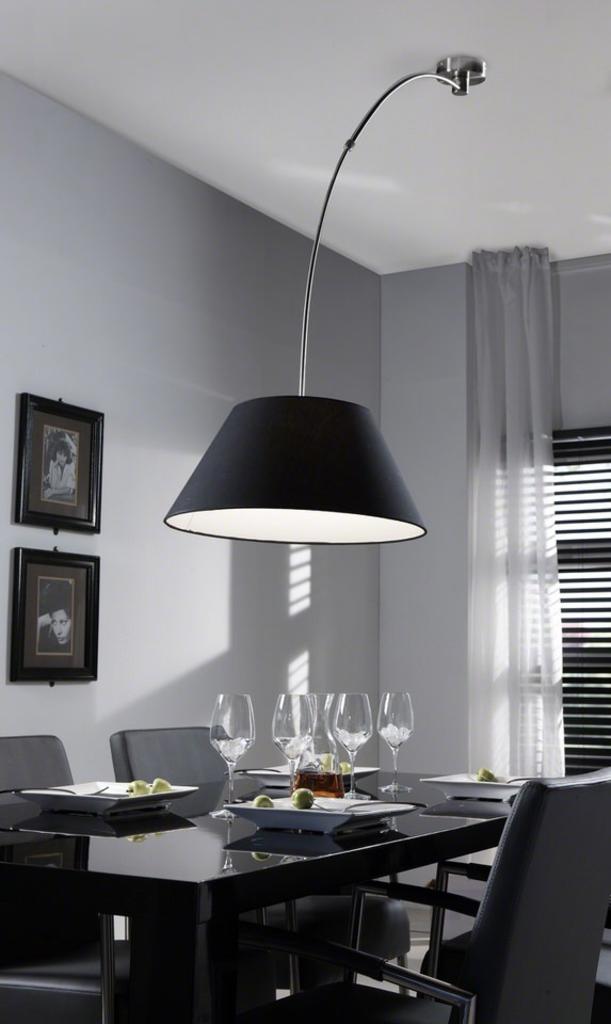 Design Hanglampen Woonkamer – mapgenie.net