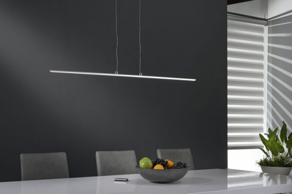 Davidi design: davidi design jolet hanglamp van davidi design ...