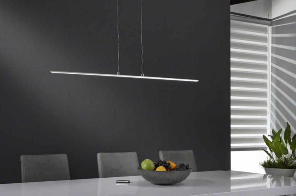 Design Keuken Hanglamp : Design hanglampen keuken led hanglampen keuken new verlichting en