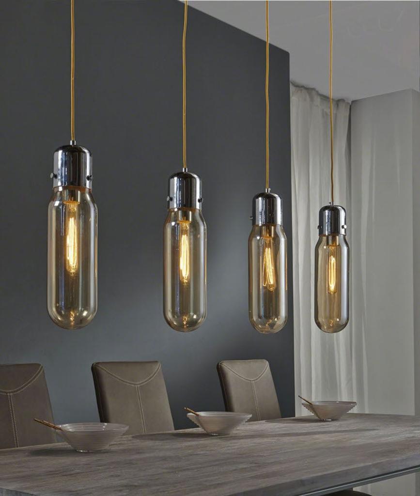 Davidi design: davidi design lavie hanglamp van davidi design ...