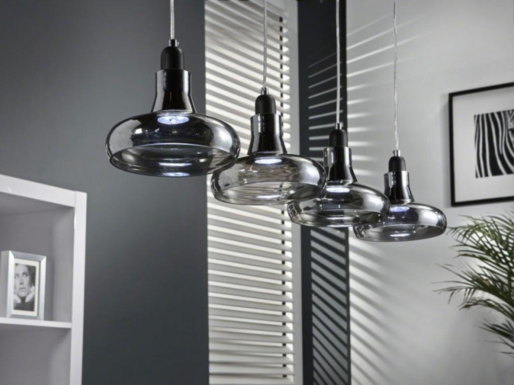 DaViDi Design: Davidi Design Lonton Hanglamp van Davidi Design misc