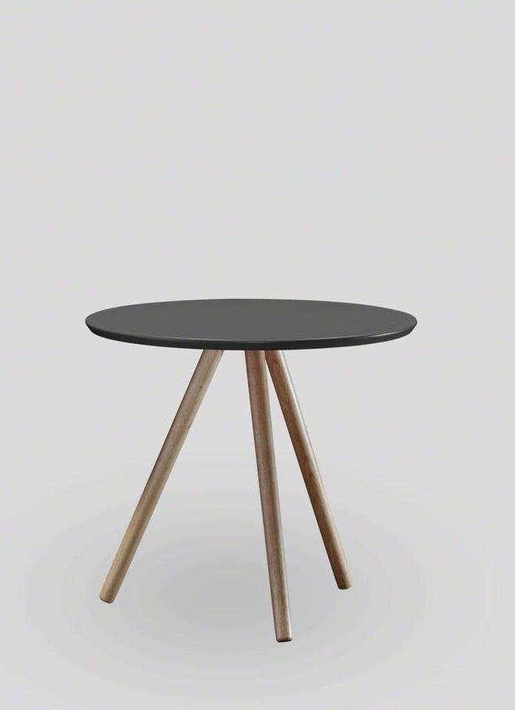 Davidi design prijzen van davidi design mac bijzettafel grijs van davidi design woonkamer - Meubilair van binnenkomst grijs ...