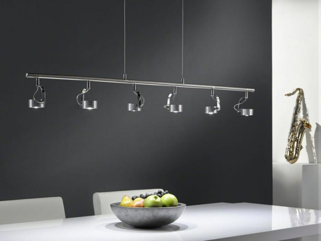 Verlichting Woonkamer Hanglamp : ... Davidi Design Olda 2 Hanglamp van ...