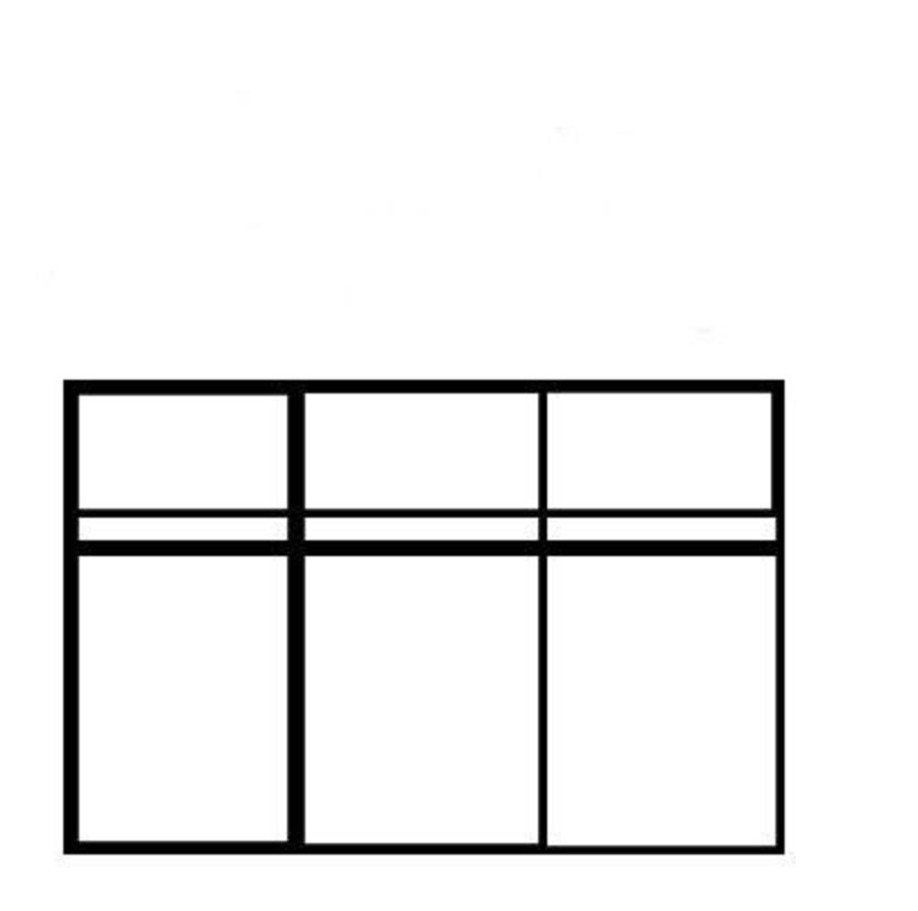Davidi design davidi design tarlo kledingkast van davidi design slaapkamer - Design kledingkast ...