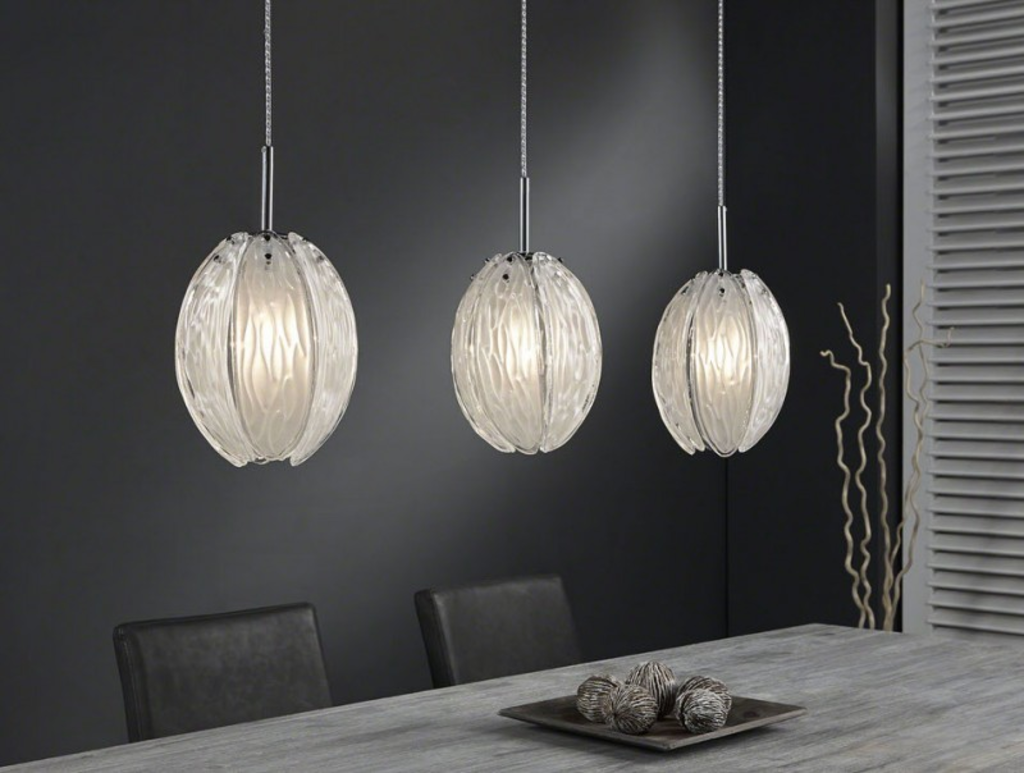 Hanglampen Voor In De Woonkamer: Arabische egyptische oosterse lampen ...