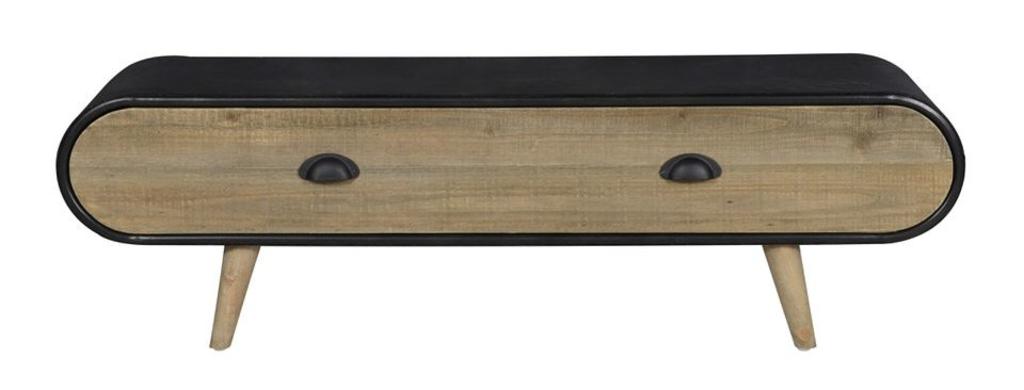 Leuke Moderne Tv Kast.Davidi Design Davidi Design Trunk Tv Meubel Van Davidi Design Tv Kast