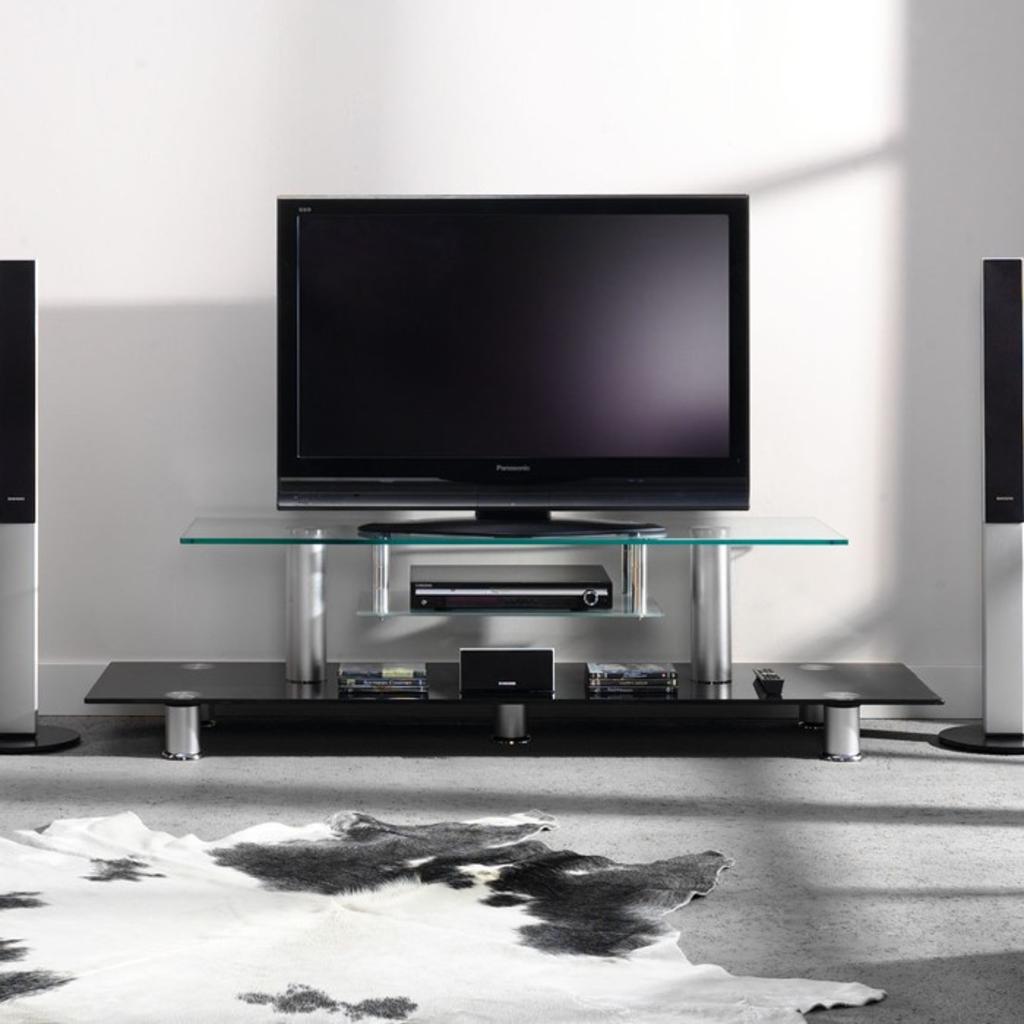 #33706F22245632 Design: Davidi Design Tv Meubel 180cm / Zwart Van Davidi Design Tv  betrouwbaar Design Glazen Tv Meubels 1147 afbeelding opslaan 102410241147 Idee