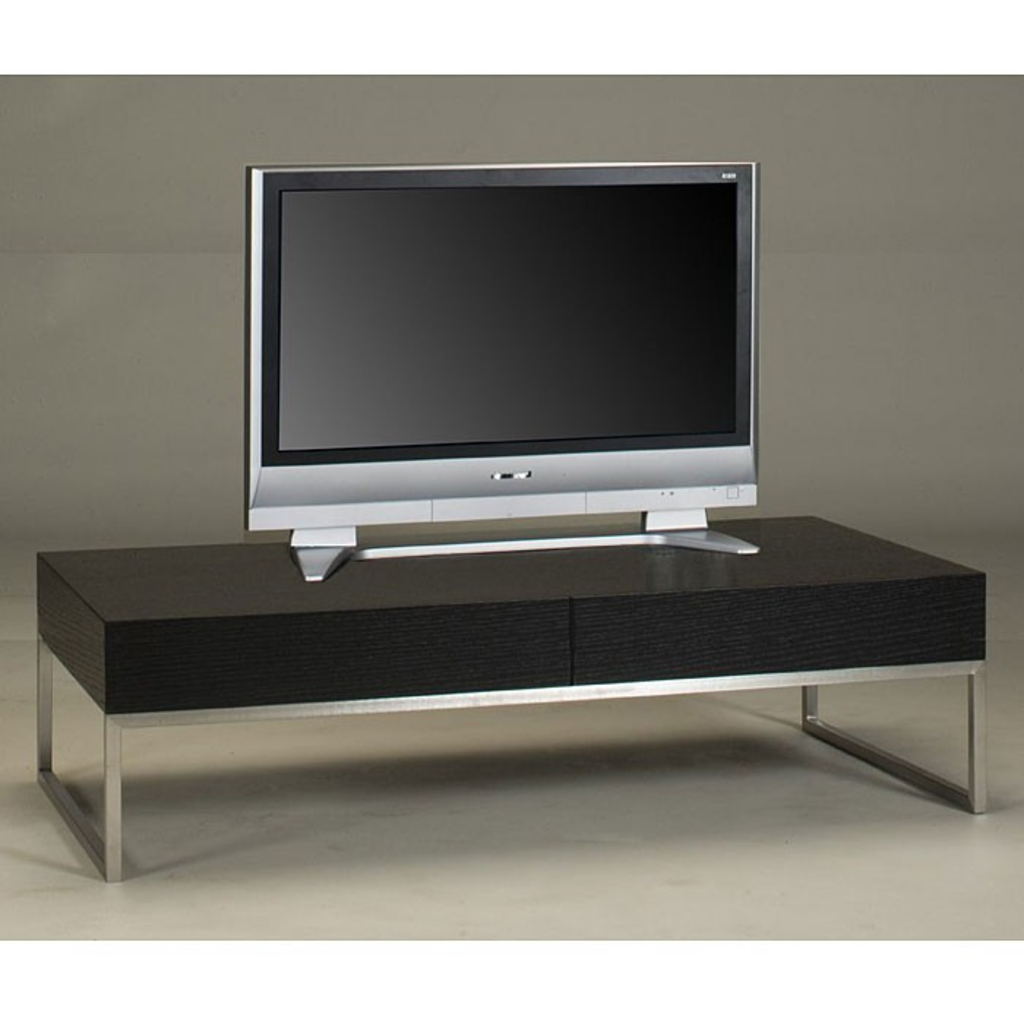 davidi design davidi design tv meubel jambi van davidi design tv meubels meubilair. Black Bedroom Furniture Sets. Home Design Ideas
