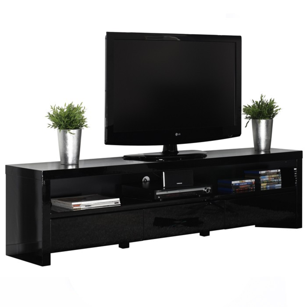 #4E5C3323530764 Tv Meubels betrouwbaar Design Hoogglans Tv Meubel 1157 afbeelding opslaan 102410241157 Idee