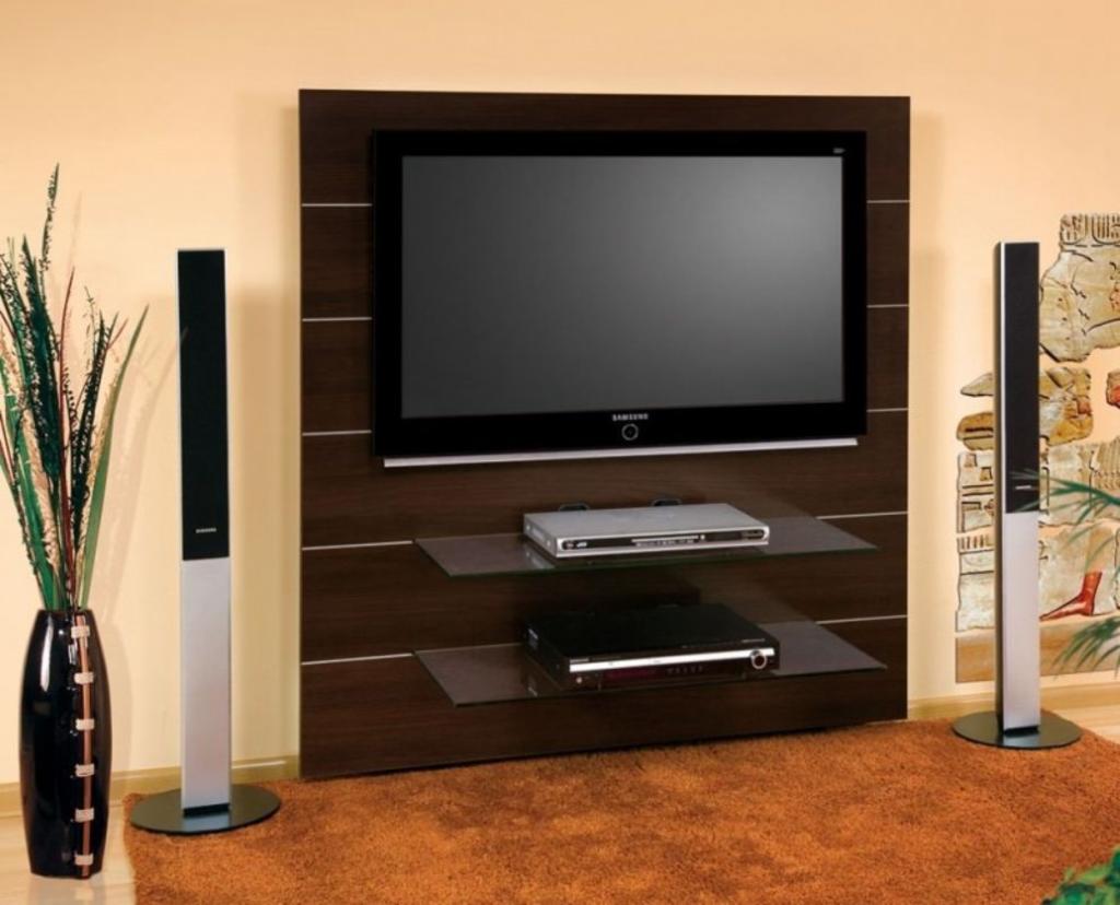 Panorama Tv Meubel.Davidi Design Hubertus Meble Panorama Tv Wandmeubel Wenge Van