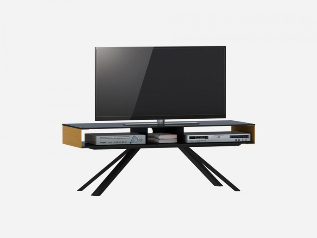 Jahnke Tv Meubel : Davidi design jahnke moebel conrad tv meubel zwart van jahnke
