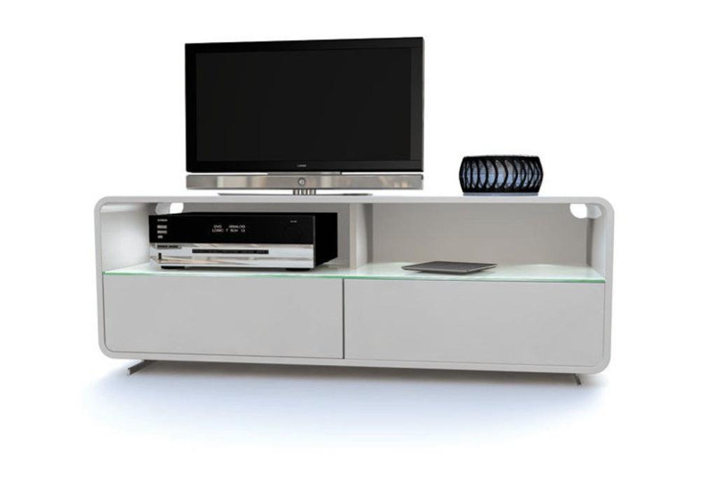 davidi design jahnke moebel curve m12 tv meubel van. Black Bedroom Furniture Sets. Home Design Ideas