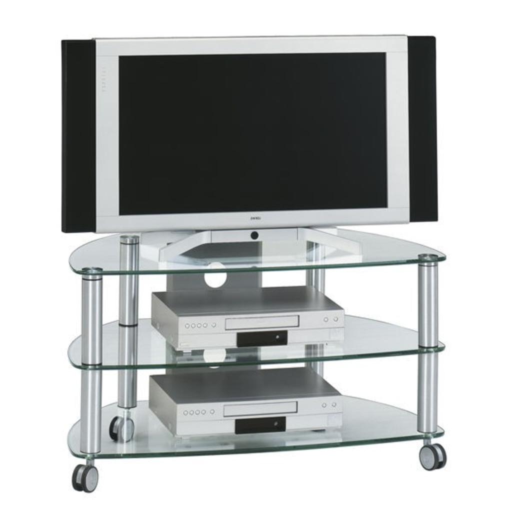 davidi design jahnke moebel cuuba sr 910 tv meubel van jahnke moebel tv kast. Black Bedroom Furniture Sets. Home Design Ideas
