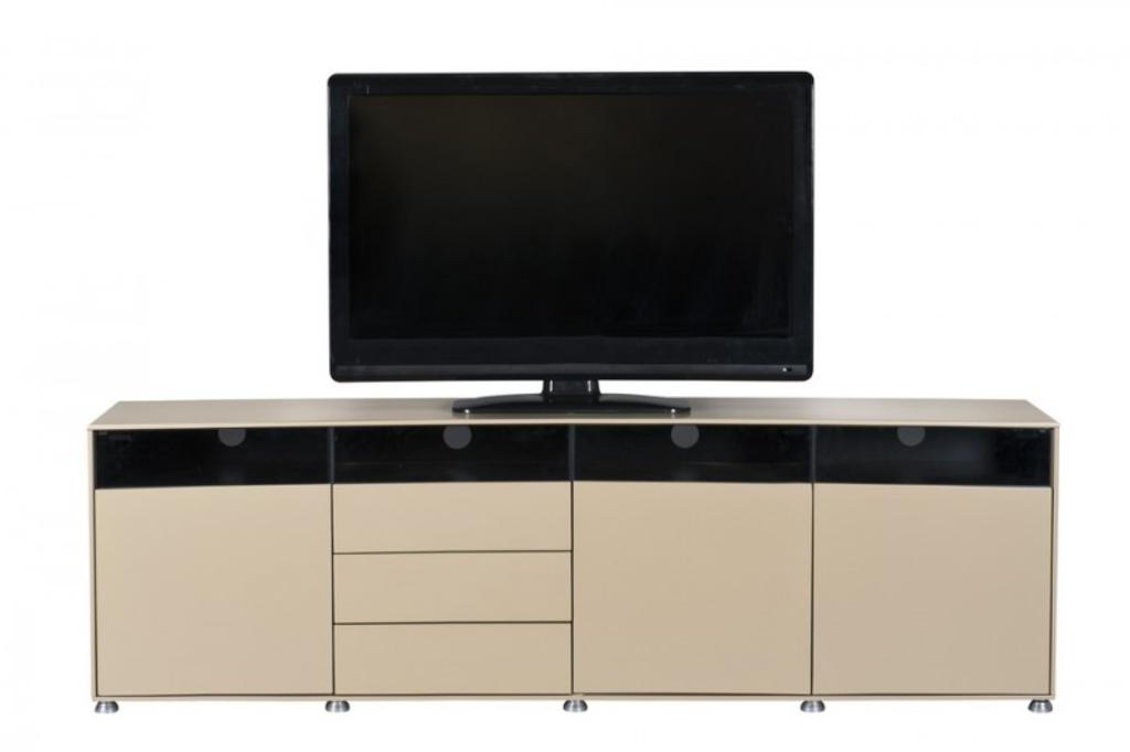davidi design jahnke moebel fester tv meubel van jahnke moebel woonkamer meubilair. Black Bedroom Furniture Sets. Home Design Ideas