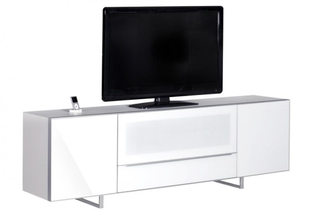 davidi design jahnke moebel ice tv meubel large van jahnke moebel tv kast. Black Bedroom Furniture Sets. Home Design Ideas