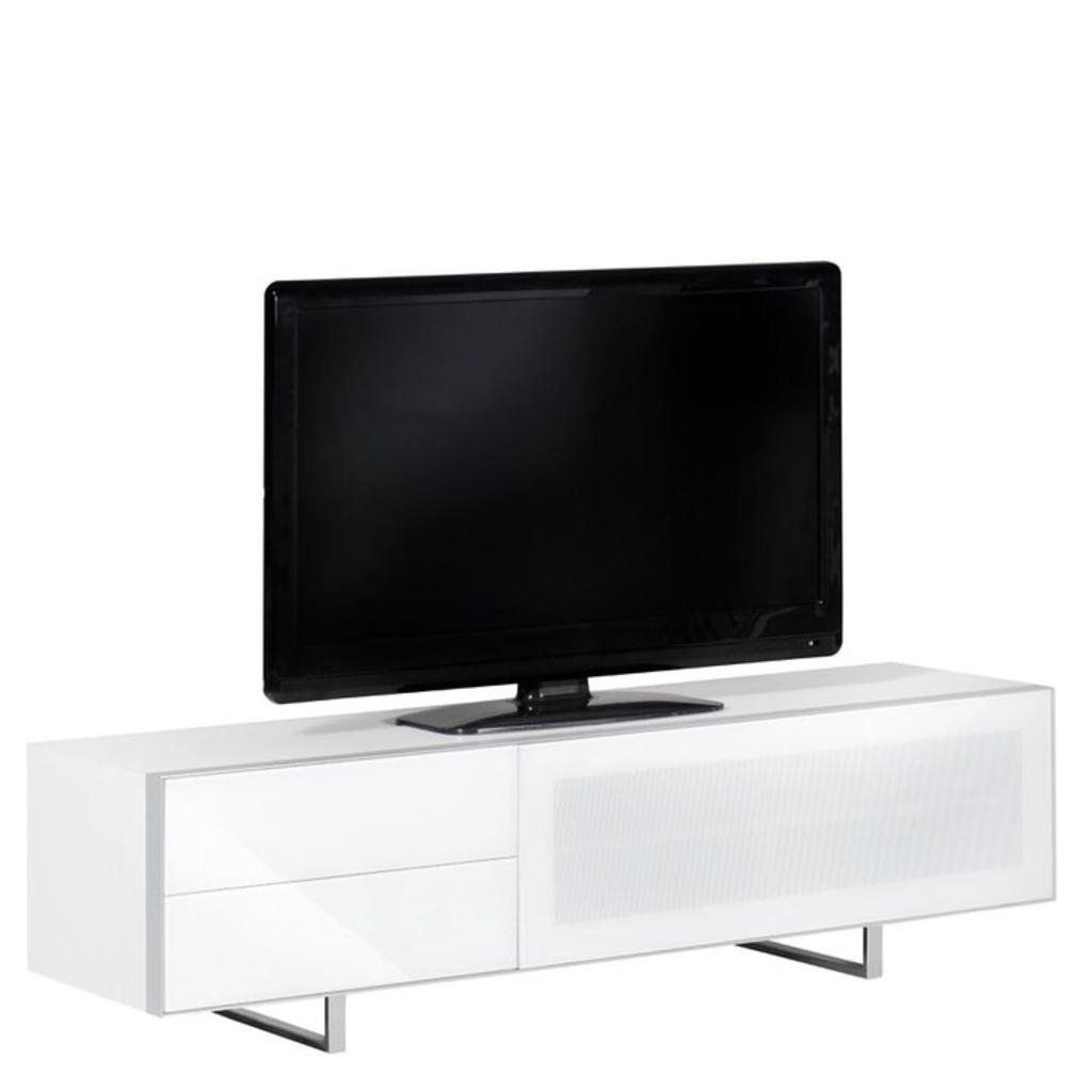 davidi design jahnke moebel ice tv meubel small van. Black Bedroom Furniture Sets. Home Design Ideas