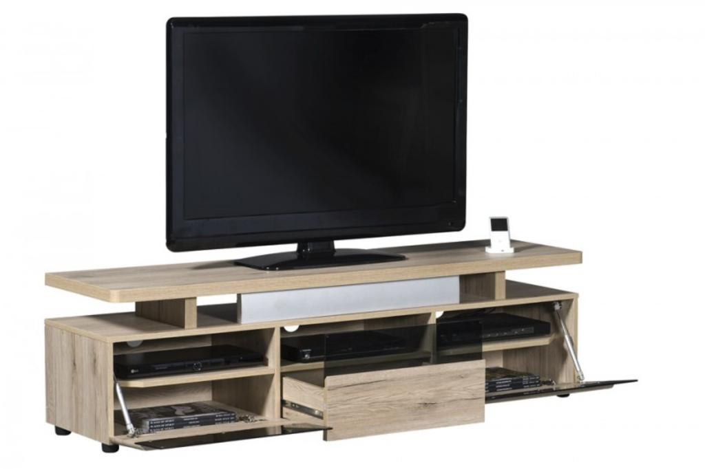 davidi design jahnke moebel lennon tv meubel van jahnke. Black Bedroom Furniture Sets. Home Design Ideas