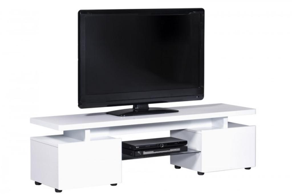 davidi design jahnke moebel monroe tv meubel van jahnke moebel tv kast. Black Bedroom Furniture Sets. Home Design Ideas