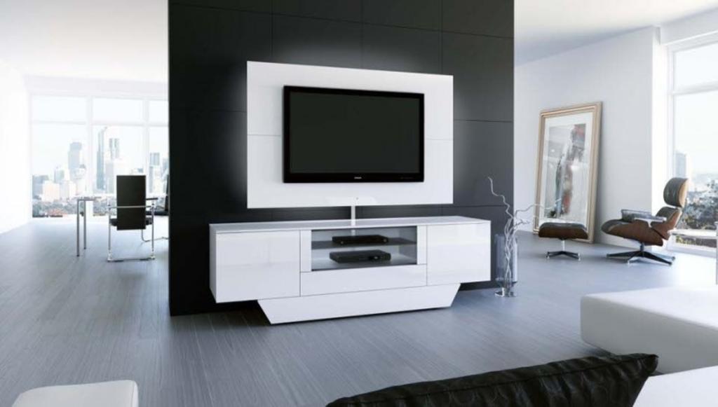 davidi design jahnke moebel slc 2500 tv wandmeubel van. Black Bedroom Furniture Sets. Home Design Ideas