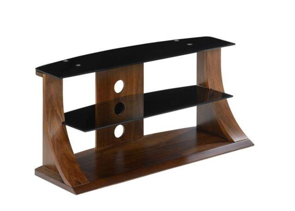 Walnoot Tv Meubel : Davidi design: jual furnishings dudley jf 201 1100 mm. tv meubel