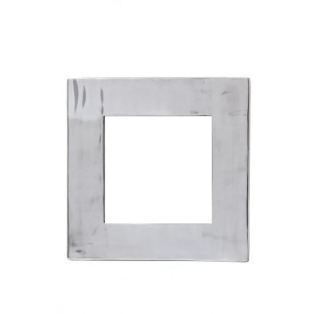 Davidi design livlight spiegel armando van livlight hal meubels - Meubilair van de ingang spiegel ...