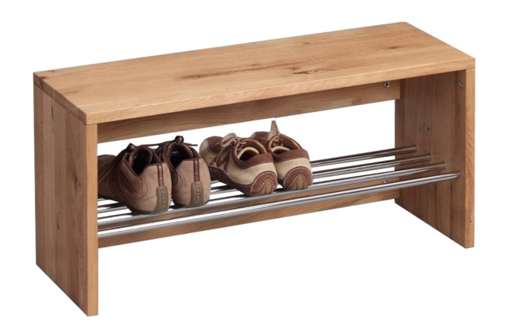 davidi design m2 kollektion geo halbank van m2 kollektion halbank. Black Bedroom Furniture Sets. Home Design Ideas