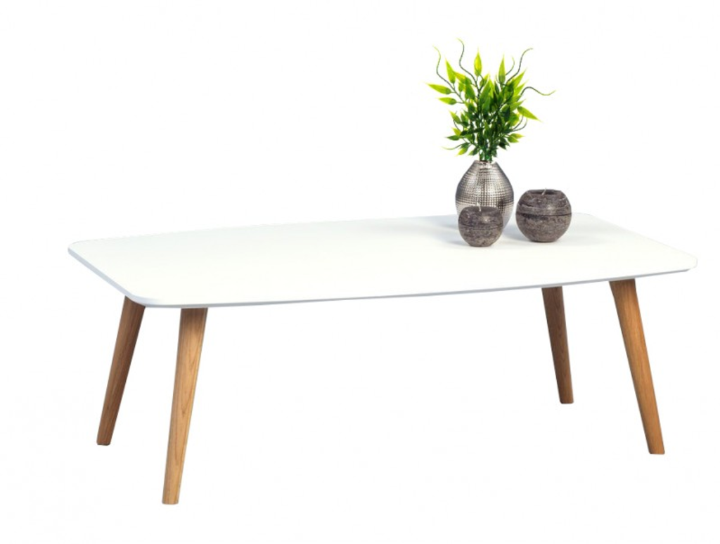 Davidi design m2 kollektion matteo salontafel outlet van for Salontafel outlet