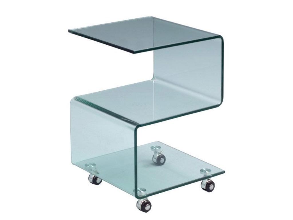 davidi design m2 kollektion sina bijzettafel glas van m2 kollektion werkkamer. Black Bedroom Furniture Sets. Home Design Ideas