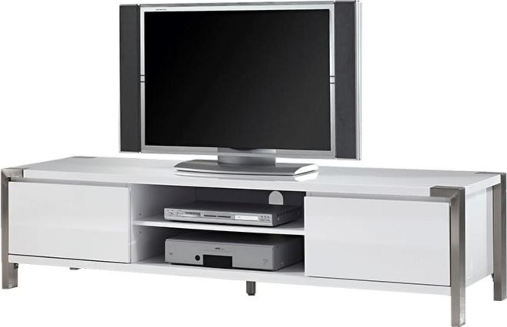 Davidi design tv dressoir lorenzo van davidi design woonkamer meubilair - Oude meubilair dressoir ...
