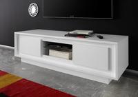 Davidi design benvenuto design palma tv meubel walnoot van