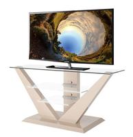 Tv Meubel Panorama Lux.Davidi Design Alles Van Hubertus Meble