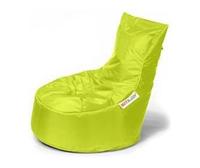 Zitzak Sit En Joy Blauw.Davidi Design Sit En Joy Balina Zitzak Delfts Blauw Van Sit Joy