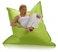 Sit Joy Basic Square Zitzak.Davidi Design Alles Van Sit Joy