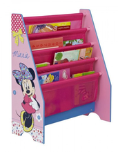 Disney Mini Mouse Boekenrek
