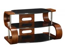 Davidi design jual furnishings sunderland tv meubel walnoot van