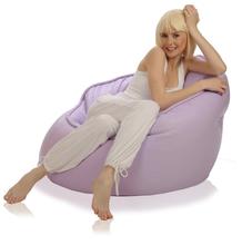 Zitzak Van Sit En Joy.Davidi Design Sit En Joy Chair Clio Zitzak Lila Van Sit Joy